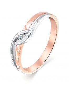 Ženski prstani